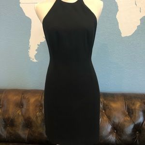 Laundry By Shelli Segal Dresses - Cocktail little black dress.